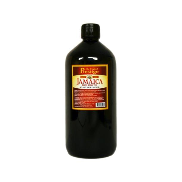 Mørk Jamaica Rom, 1 liter