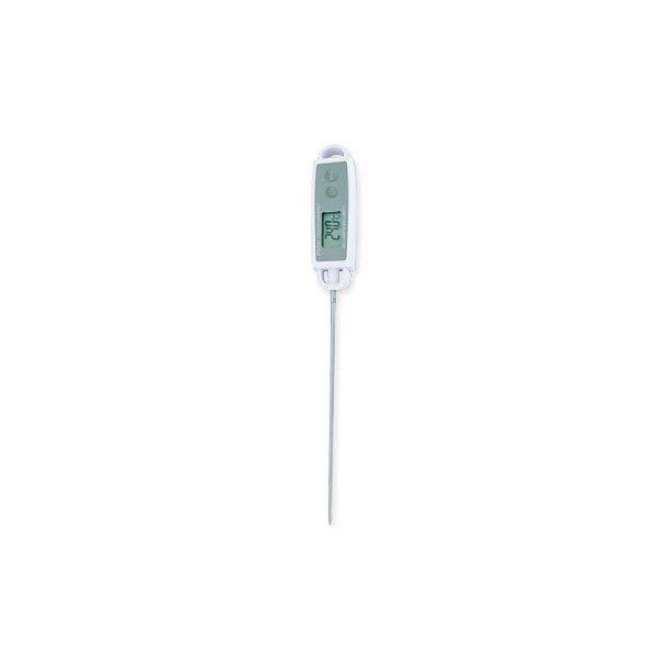 Digital termometer -50°C til +200°C