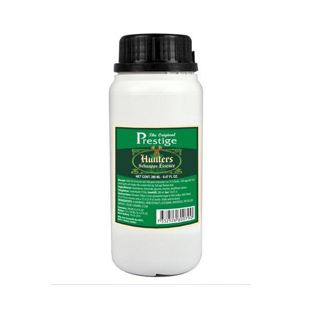 Jagtsnaps (Jægeren), 280 ml.