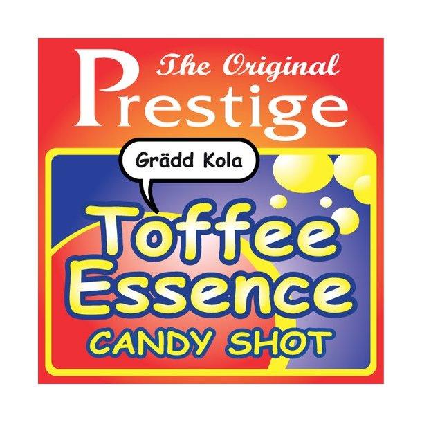 UDSOLGT - Toffee Likør (ligner Dumle)