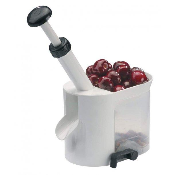 Kirsebærudstener - Luksusmodel